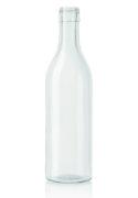 025-_dsc5961-sifra-53017-500-ml